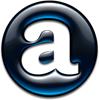 Art Text 2 | Macの画像編集ソフト